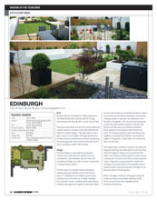 garden-design-journal-decem
