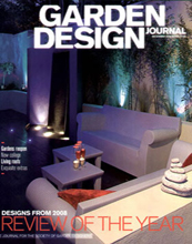 garden-design-journal-december-2008