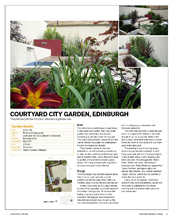 garden-design-journal-december-2009-article