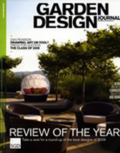 garden-design-journal-december-2009