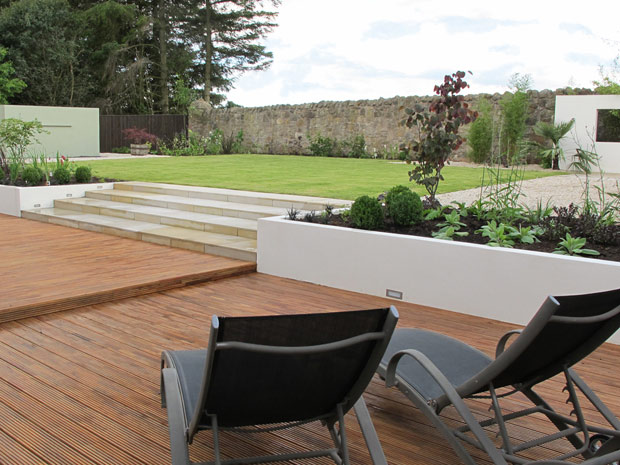 balerno-finished-contemporary-garden