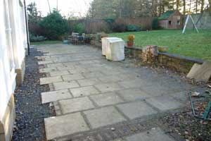 balerno-garden-before